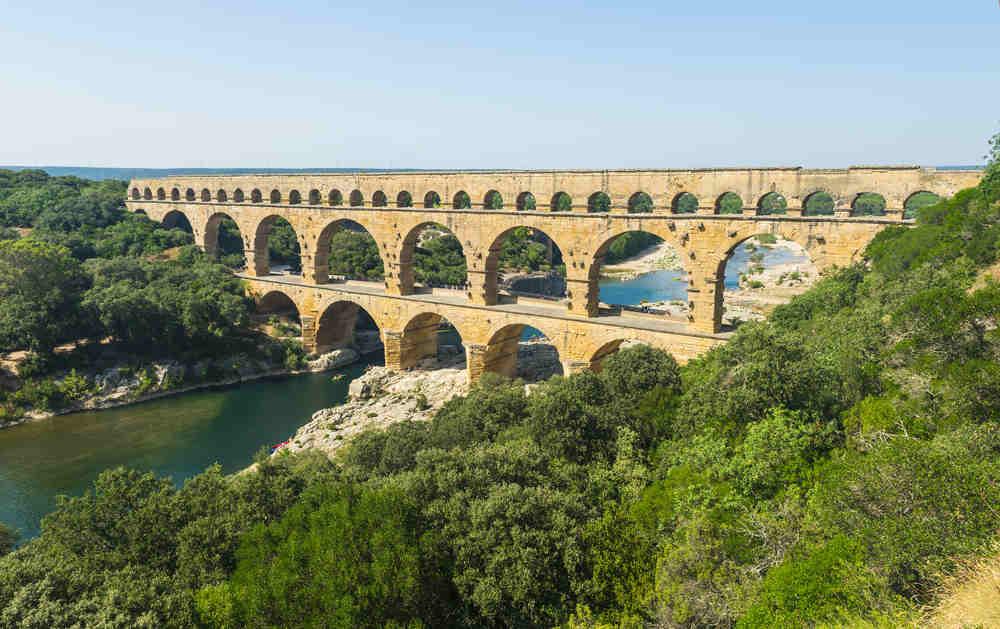 France Pont