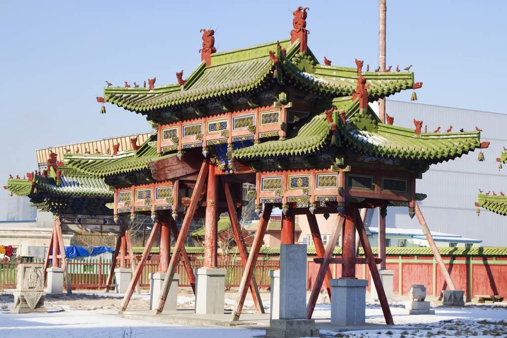 Why You Should Make Mongolia Your Next Asian Destination