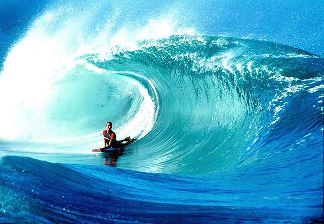 surfingsublime