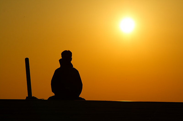 Meditation - an awakening