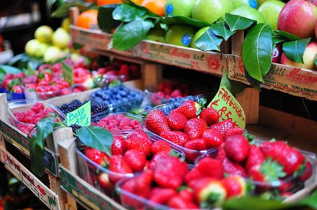 florencemarket