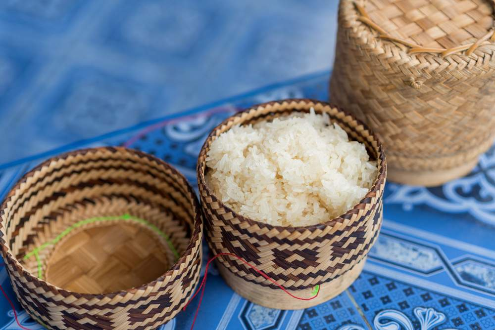 5 Dishes You Shouldn't Leave Laos Without Trying