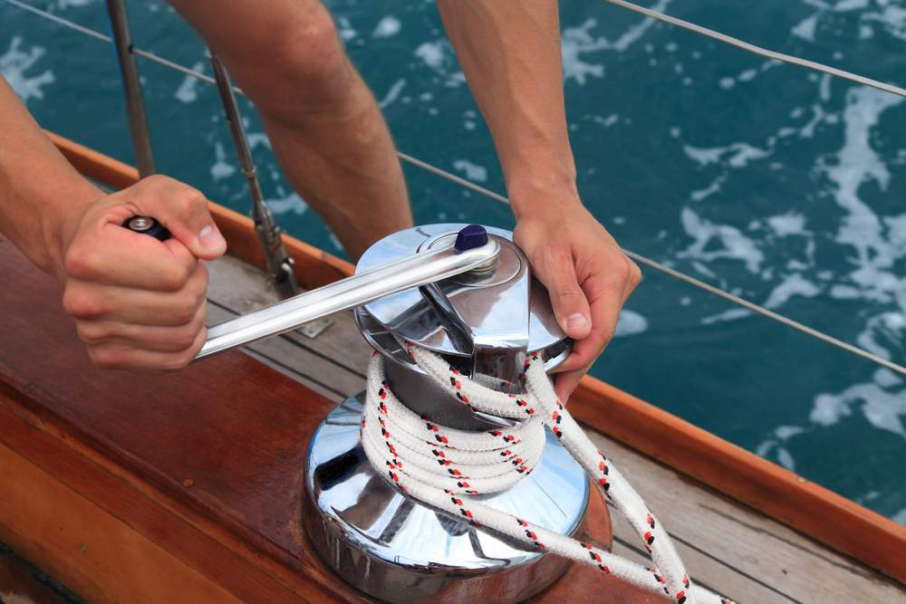 sailing-hands