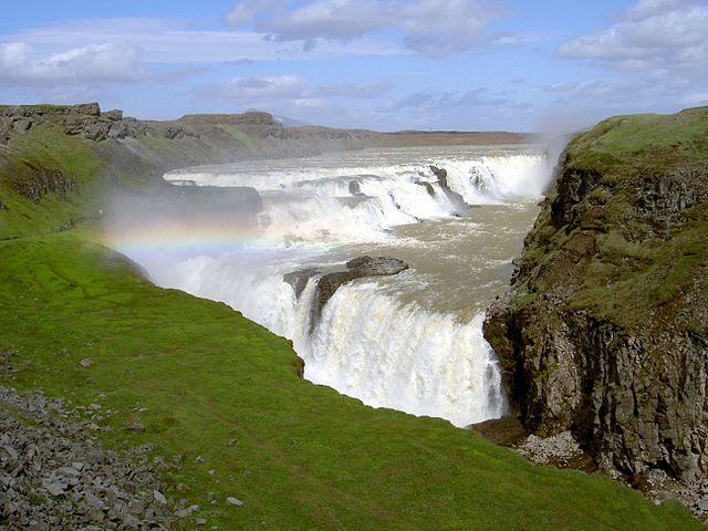 640px-Gulfoss_Iceland_2005