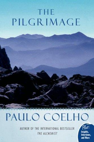 The Pilgramage