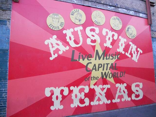 Austin_liveMusiccapitol