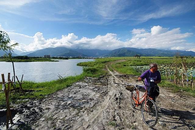 Bike Taiwan