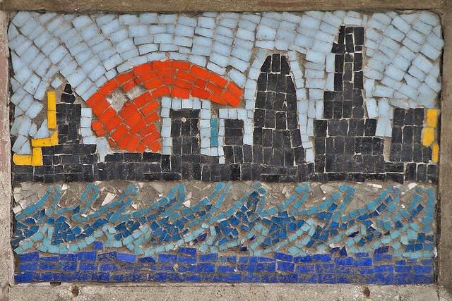Chicago_mosaic