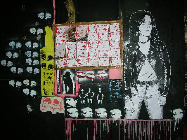 SanFran_924Gilman_graffiti