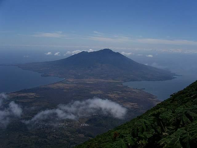 Photo 7 maderasvolcano
