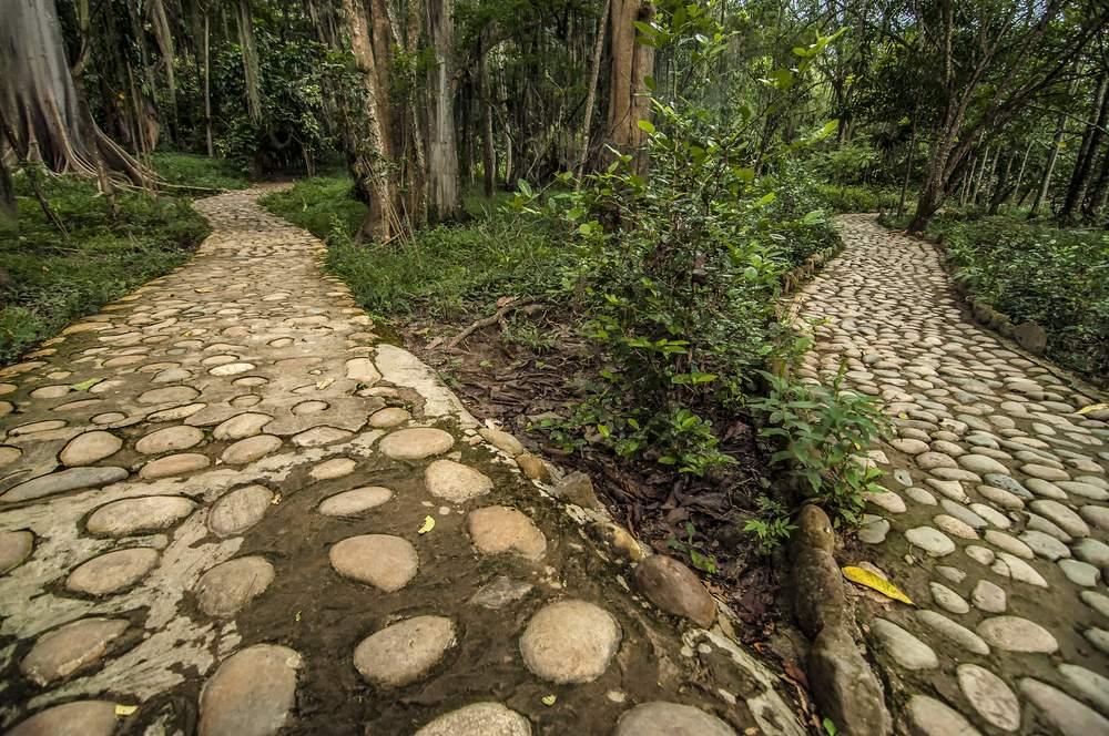 denning-roads