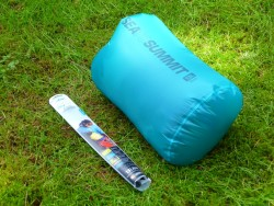 Waterproof Dry Sack