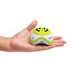 Mini Portable Speakers
