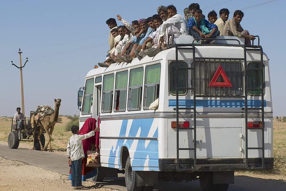 cost-transportation