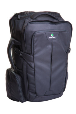 Tortuga Travel Backpack