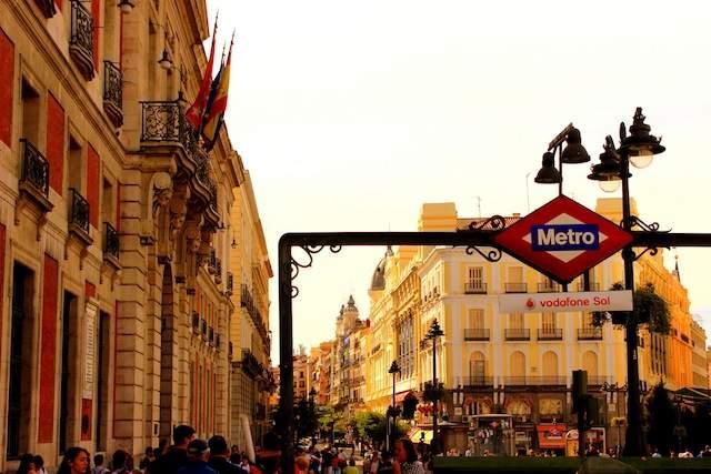 Metro_Sol