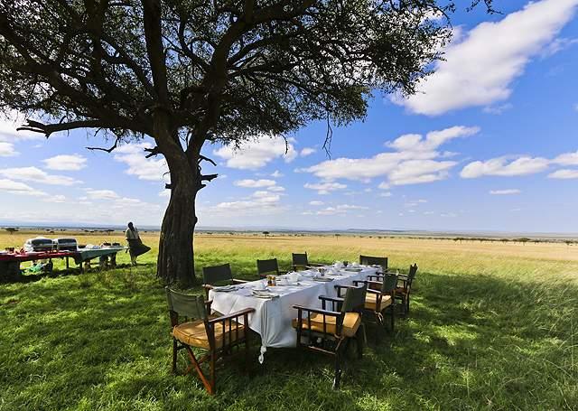dani blanchette, kenya, africa, safari, maasai mara,