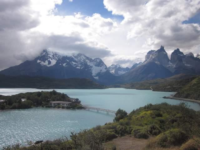 PatagoniaTorresdelPaineNationalParkbyHeidiSiefkas2011