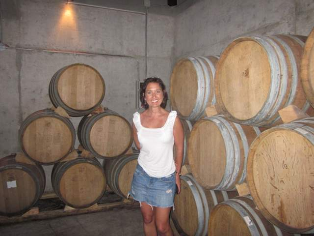 WineTastingMendozaHeidiSiefkas2011
