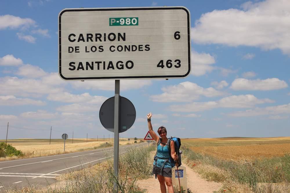 Guide to Walking the Camino de Santiago