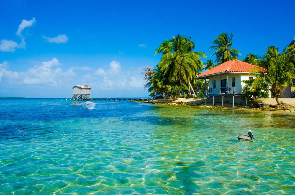 08 Belize