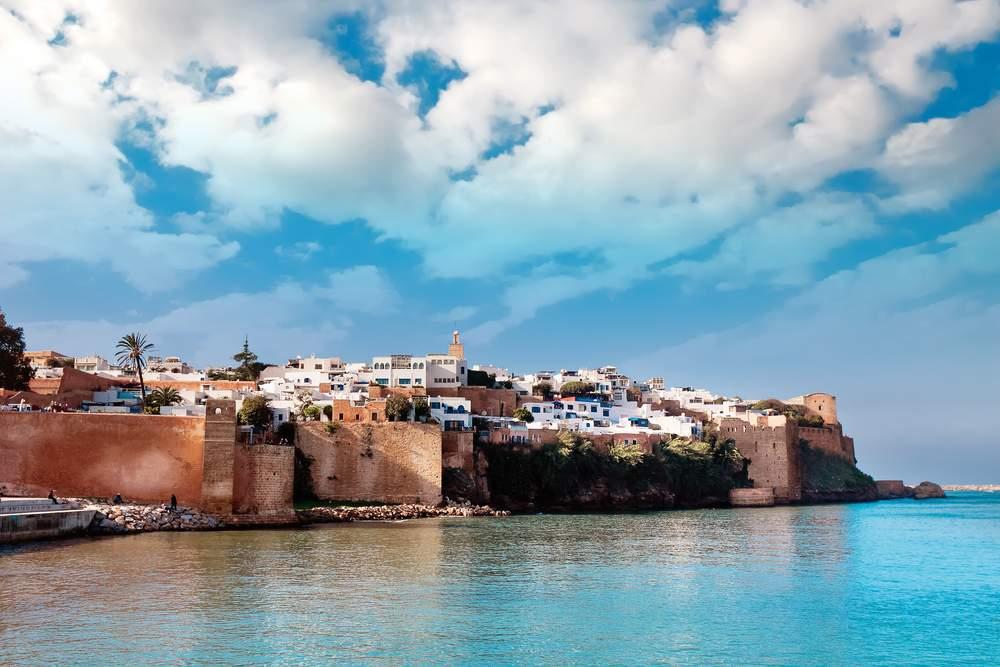 08 Morocco
