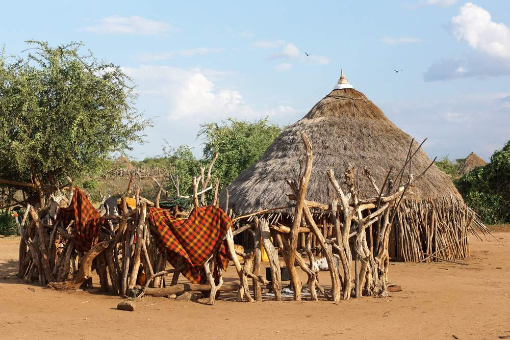 08 ethiopia