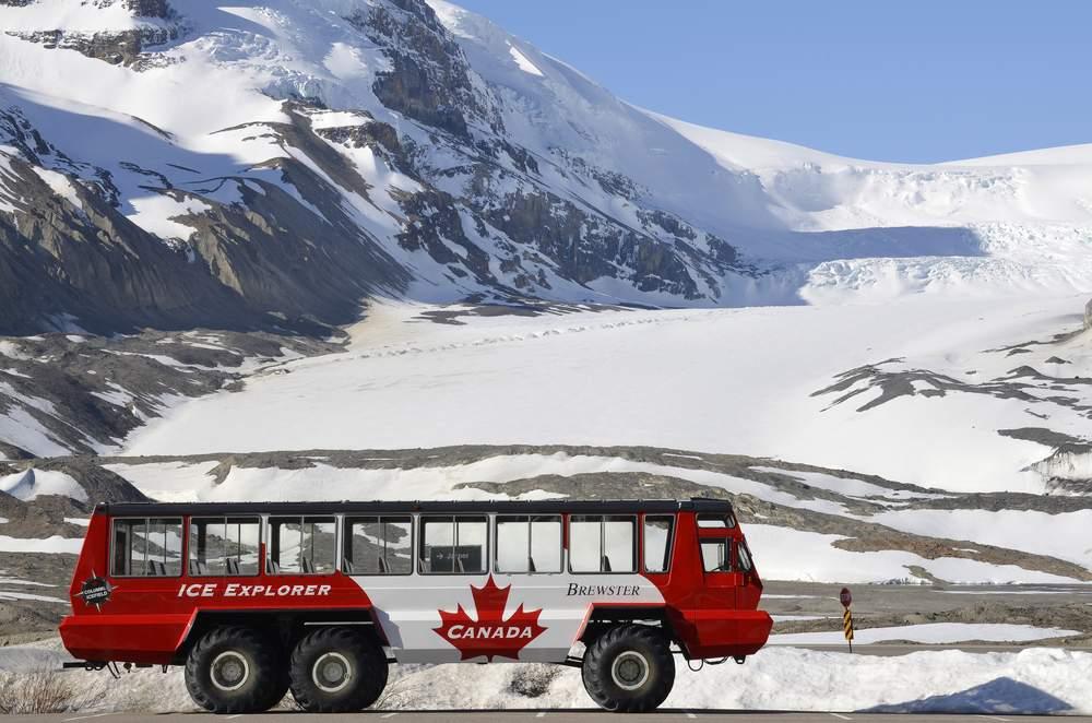 bus-ice