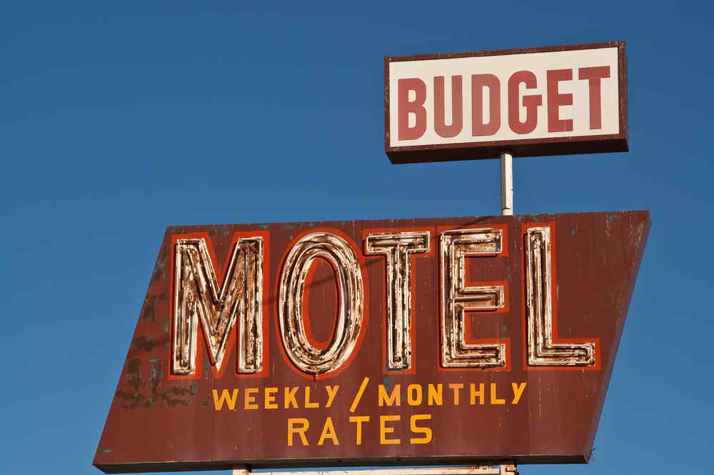 Planning a Realistic Travel Budget