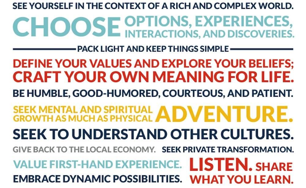 roundup manifesto
