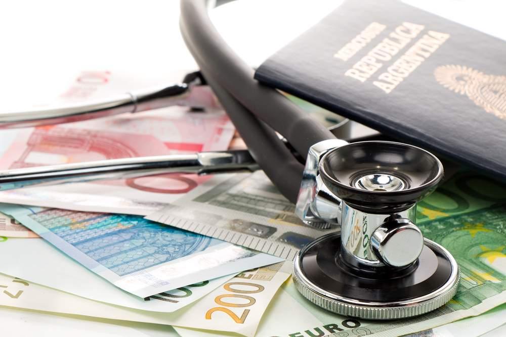 15 medical tourism