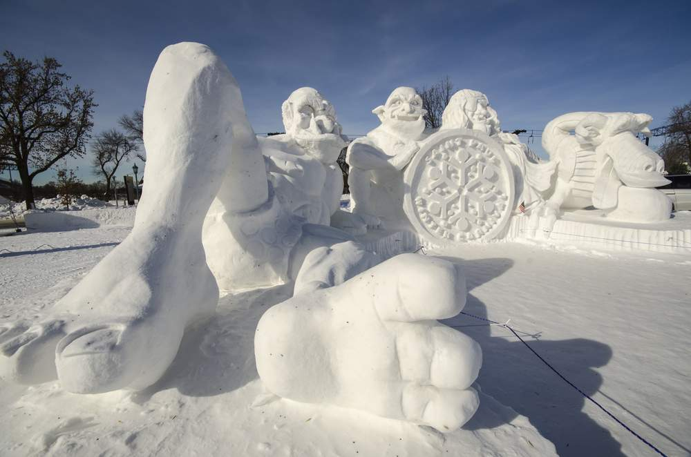 15190e27ac1 10 Winter Festivals in North America – BootsnAll Travel Articles