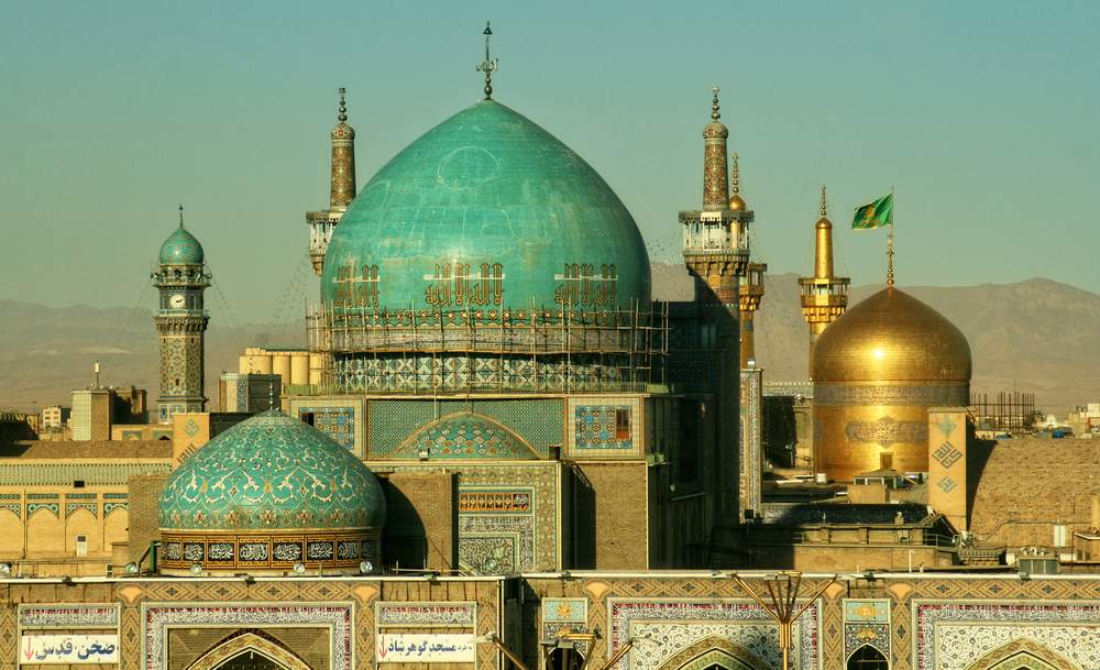 iran-choosing