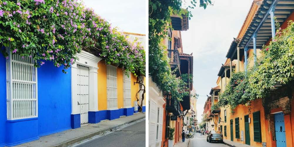 Colors and Colorism in Colombia