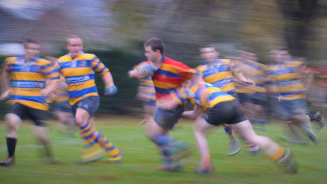 Victory Park Cainscross Rugby   Flickr/Zen-Whisk
